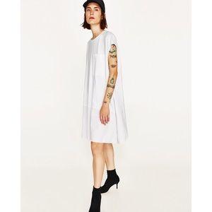 870c2db01 Zara Dresses